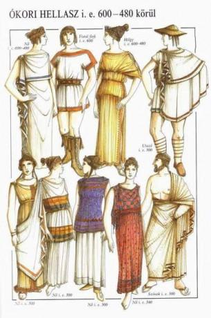 знакомства в спб греки