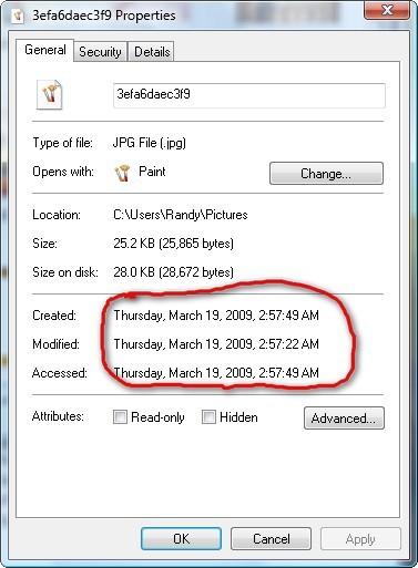 как убрать дату с фотографии на компьютере гости, родные близкие