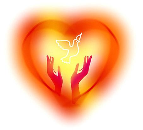 beauty essay ethics heart love reality