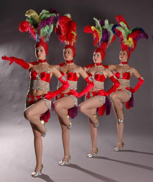 Девушки танцуют задирают ноги фото 240-549