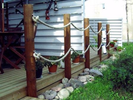 Посоветуйте забор для дачи металлические ворота заборы