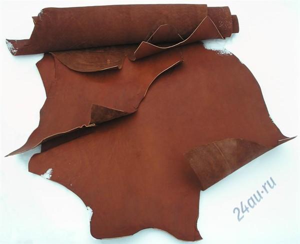сумка-конверт, кожа питона, кожа ягненка, рутениевый и