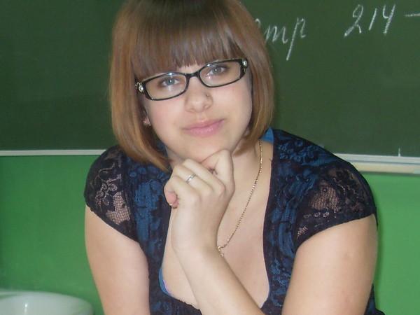 Ирина попкова г клин порно фото 40473 фотография