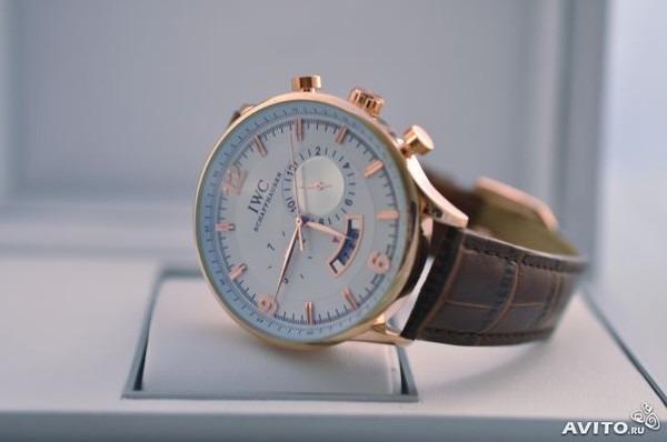 Tissot часы в калининграде сколько стоят