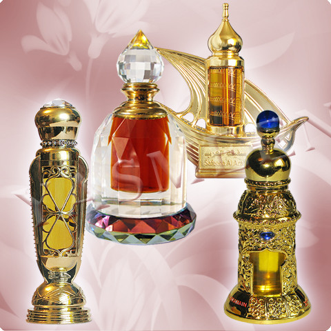 открой любой купить флаконы арабских масляных духов вязаное крючком боди