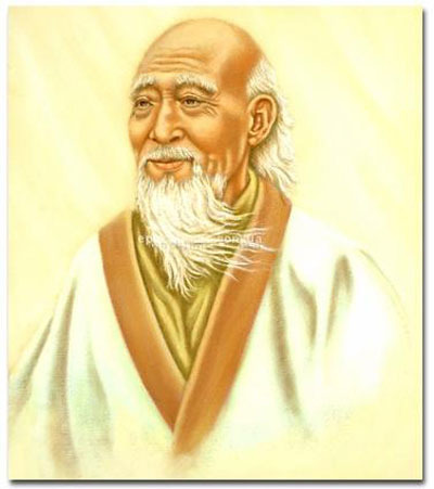 taoisms role in ancient society Taoism was influenced by the divine bureaucracy of shang dynasty religion, by buddhist social organization and ideas about the afterlife, and by ancient chinese magical, shamanic, and self.