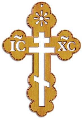 Рисунок православного креста памятники из гранита в туле витебске