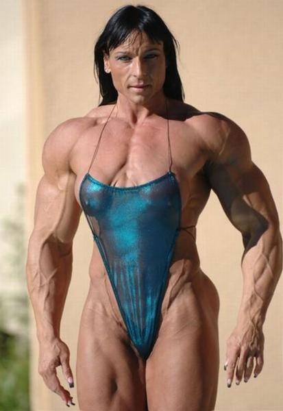 фото красивые женщины в теле фото