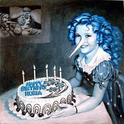 ней проблема поздравление буратино с днем рождения необычайно легкие