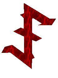 картинки символ свободы