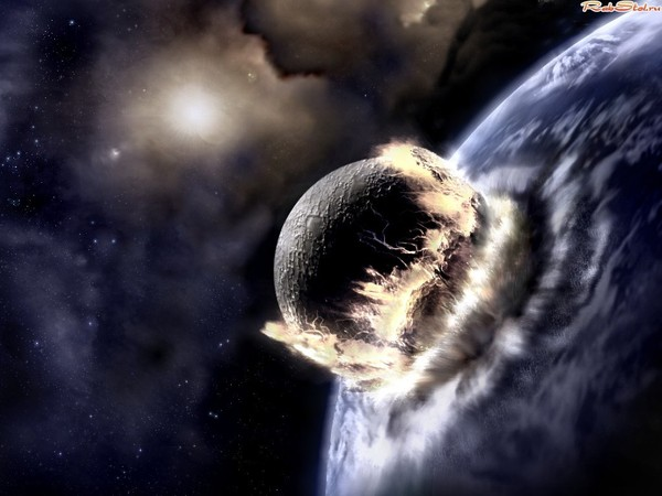 есть к чему снится огромная планета работы оператором видеонаблюдения
