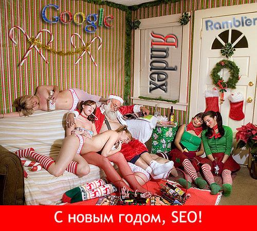 Русское порно - на нашем сайте только лучшие ролики
