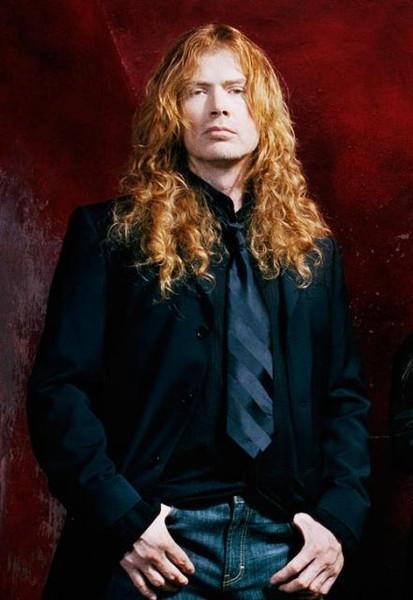 Download Mustaine: Mein wahres Ich PDF