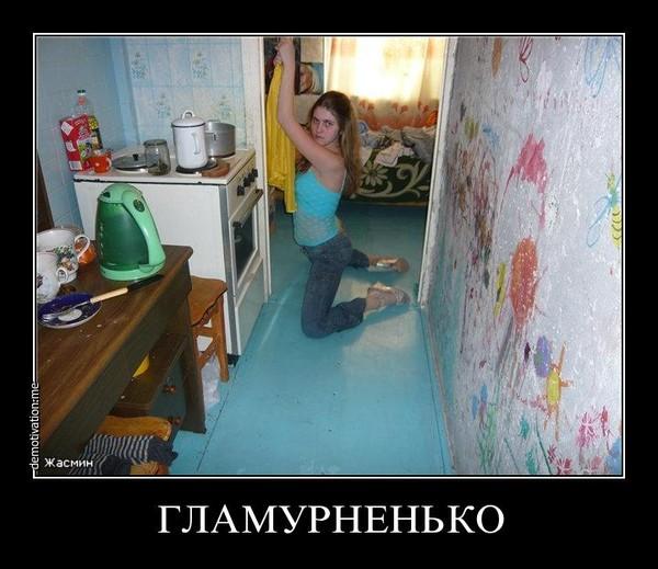 Русское домашнее порно на SexRussiaTV