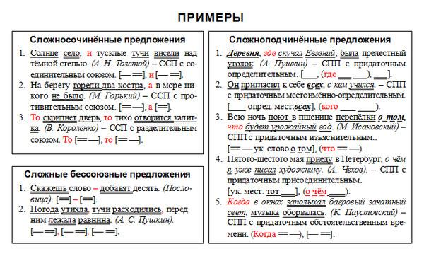 https://otvet.imgsmail.ru/download/de81a79cf3bf75e1d69f96f1025fc024_i-11390.jpg
