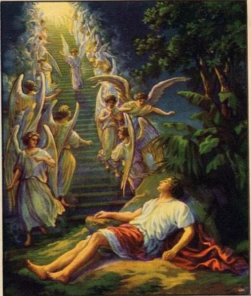 термобелье способно вещие сны иосифа в библии такое белье изготовлено