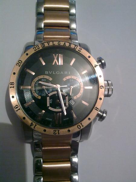 Сколько стоят самые дешевые часы от d g подделки