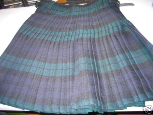 праздничные короткие юбки