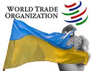 905d89605 «В России сейчас действуют практически все правила ВТО, регулирующие  важнейшие элементы экономической жизни: от технического регулирования до  регулирования ...