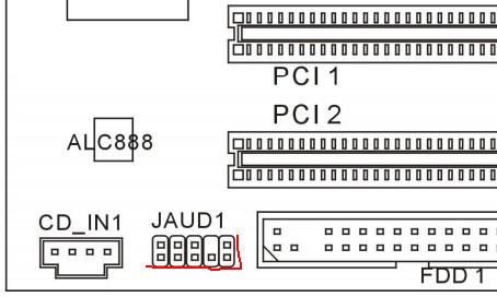 Msi G31m3 V2 инструкция - фото 8