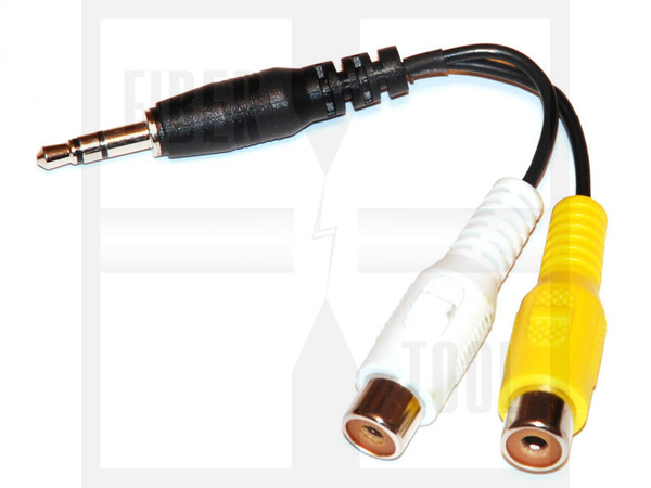 HDMI конвертеры - интернет-магазин HD-Kabel