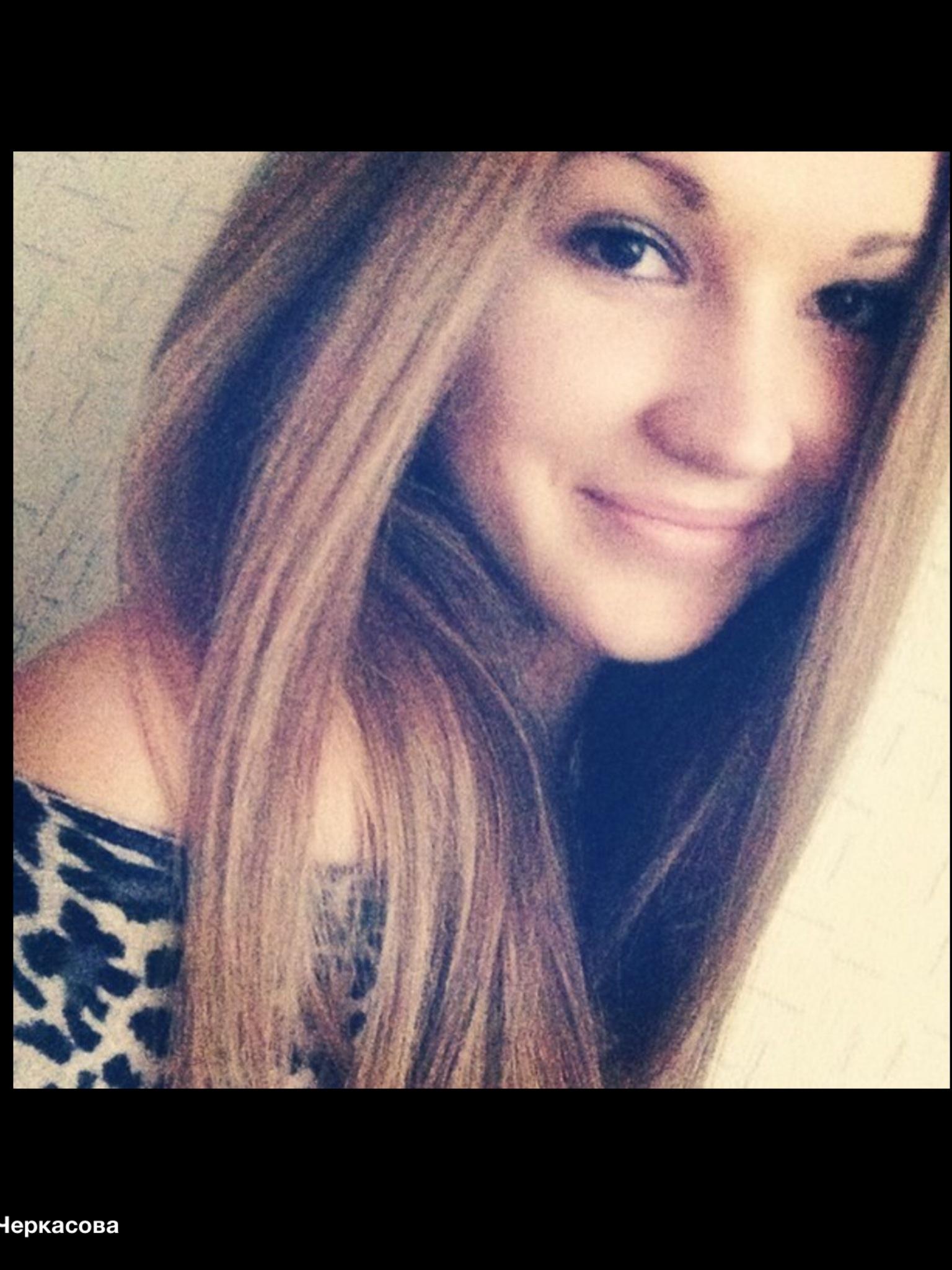 Самые красивые девушки украины 18 12 фотография