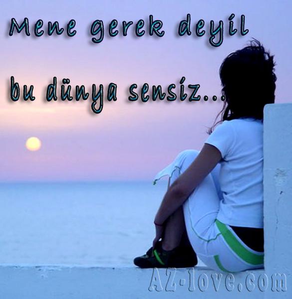 Турецкие картинки с надписями скучаю по тебе, открытка девушке картинки