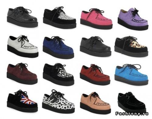 f8e54466821c6 Ответы@Mail.Ru: В каких интернет-магазинах можно купить криперы (обувь)?