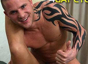 татуировки у порноактеров чем неповинное