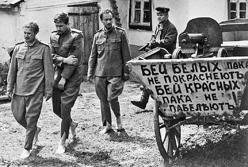 """""""Е-десятина"""": волонтеры и ветераны АТО попросят чиновников пожертвовать на армию часть задекларированных состояний - Цензор.НЕТ 8817"""