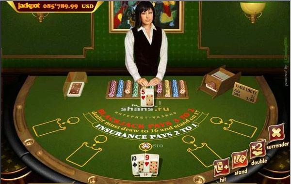 Казино - интернет - виртуальное - онлайн филиппины онлайн казино