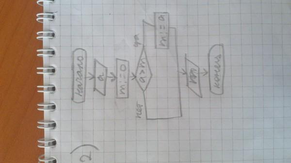 e44a4f2ad4cac5e2d28698f0e89d ...