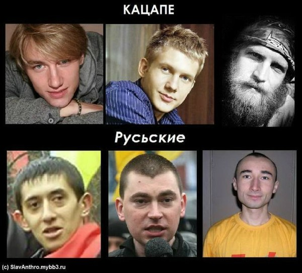 интересная похожи ли русские на турок магазины Алматы, которых