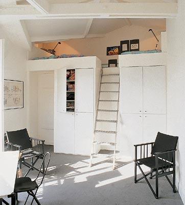 Ответы@mail.ru: хочу сделать в комнате (спальня) 2ой этаж, д.