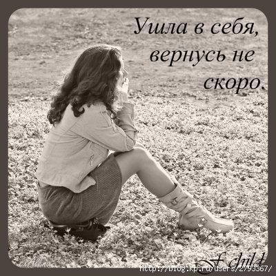 https://otvet.imgsmail.ru/download/e765ce93d72401196aea9c783b9cfed8_i-46.jpg