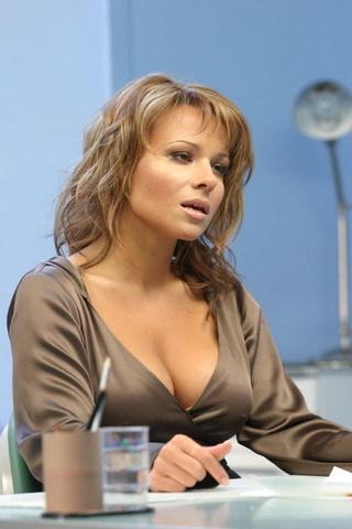 elena-grishanova-v-porno