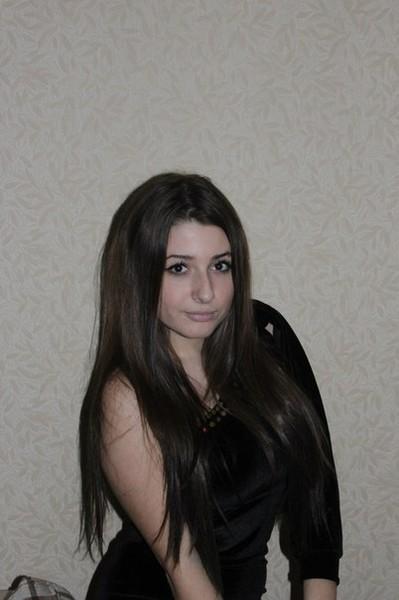 Пойдёт ли мне черный цвет волос.
