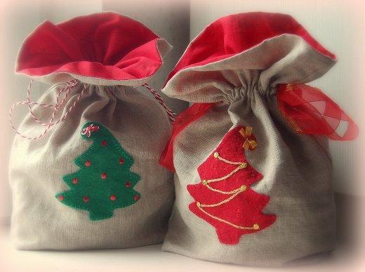 Бабушкин Узор Интернетмагазин вышивки и именных подарков