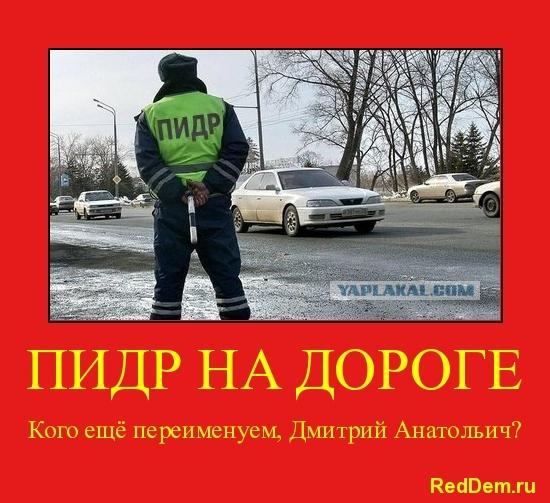 постовой инспектор дорожного регулирования картинки фасадов