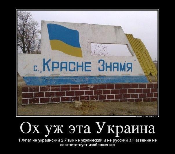 Мужские носки, картинки с надписью про россию и украину