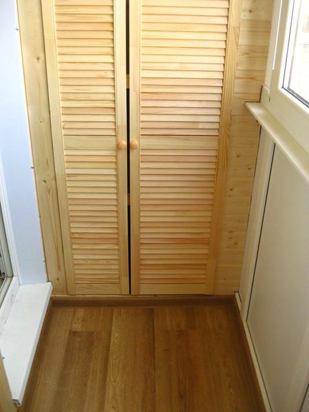 Ответы@mail.ru: киньте пожалуйста ссылку как изготовить двер.