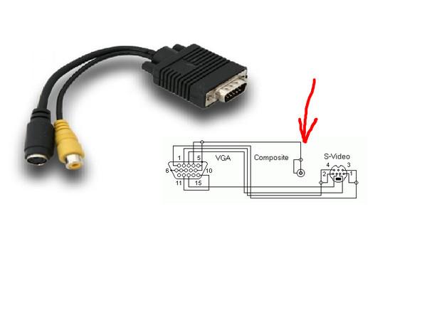 Как подключить компьютер или ноутбук к телевизору через HDMI