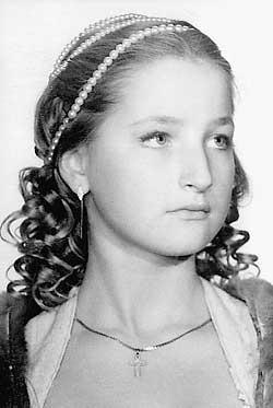 Брат Марии Максаковой Максим фото, биография, возраст? Где ...