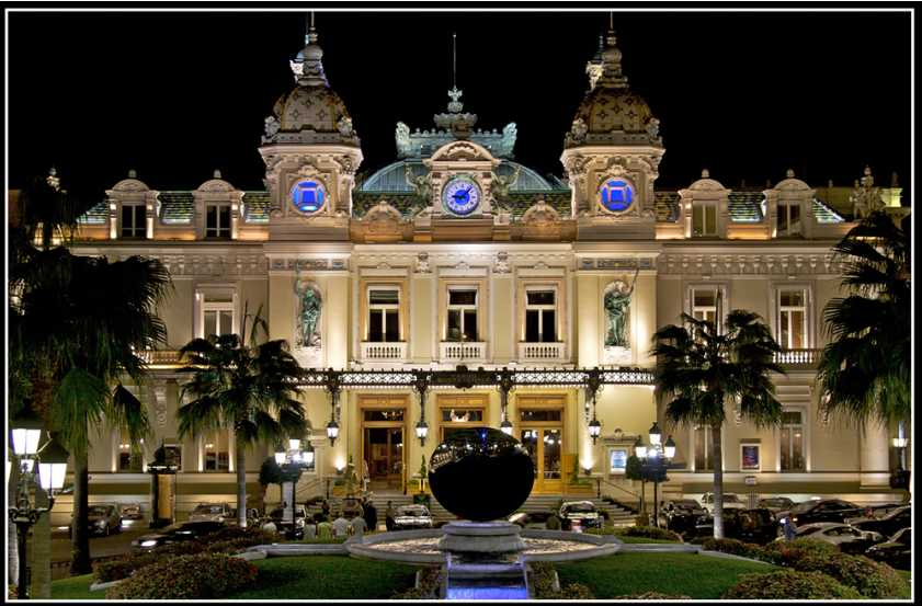 Gran casino montecarlo download