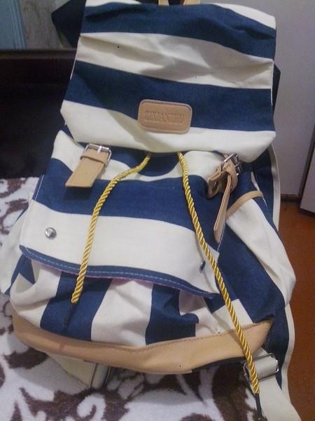 Рюкзаки для 8 класса фотки рюкзаки трекинговые отзывы