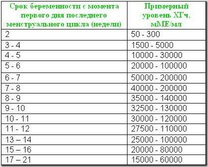 Анализ на глисты в санкт петербурге