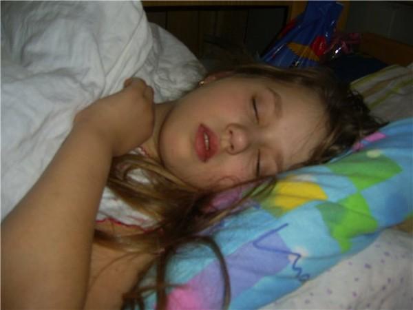 Моя подружка спит голая понравилось