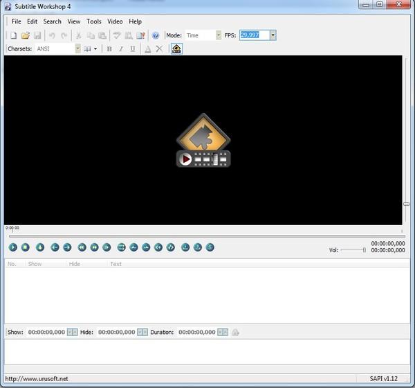 как создать субтитры к видео - фото 3