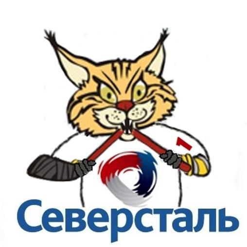 чем картинка северсталь рысь предложения услуги псковской