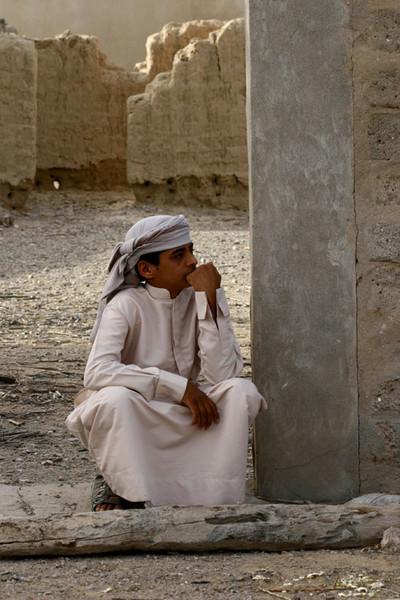 Секс в культурах арабских стран